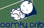 Comfy Crib Logo