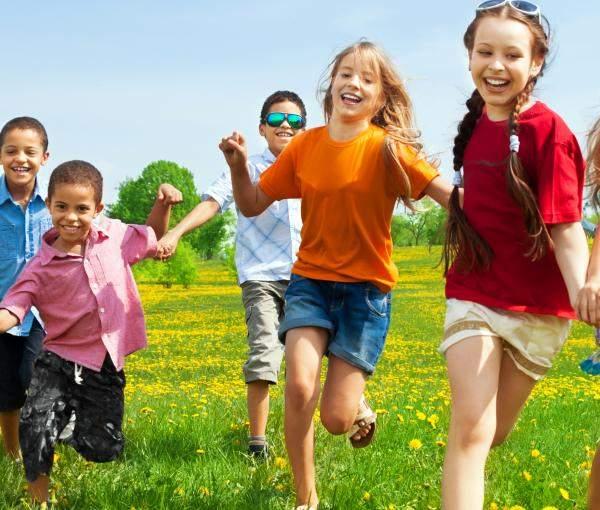 kids-running-grass-teaser